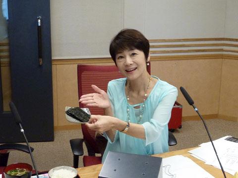 0906佳子さん.JPG