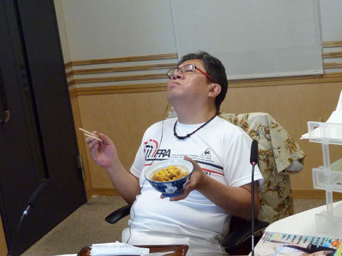 0912邦丸さん.JPG