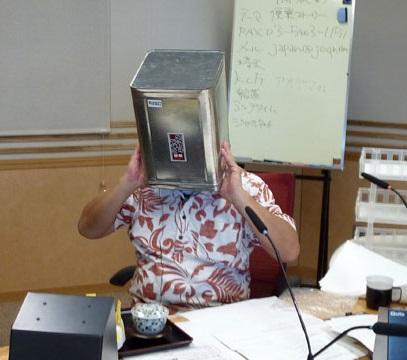0913邦丸さん.JPG