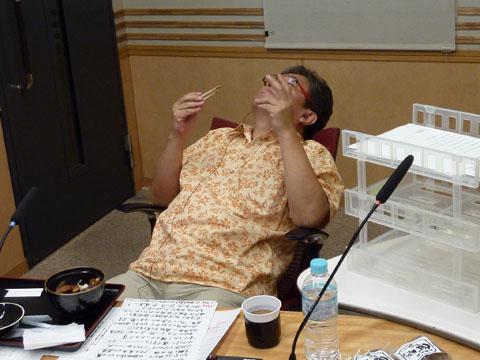 0926邦丸さん.JPG