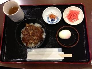 1010牛丼.jpg