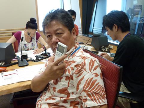 104716邦丸さん.jpg
