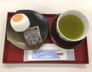 1210迎春用荒茶.JPG