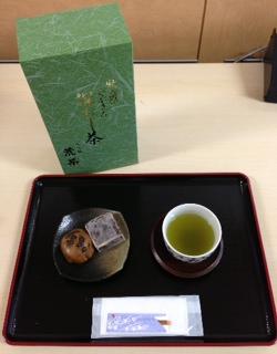 14214荒茶.JPG