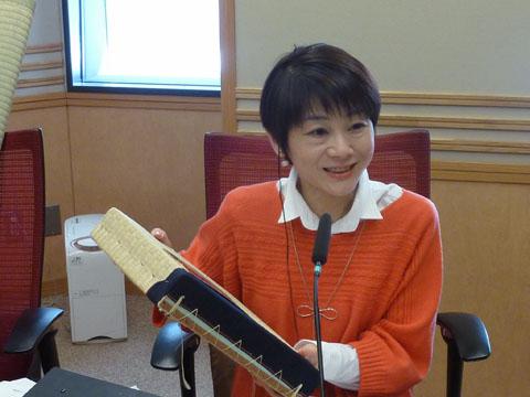 14307佳子さん.JPG