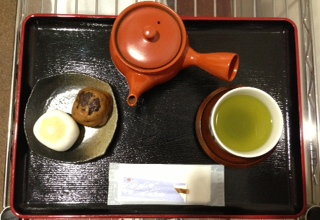 14319荒茶.JPG