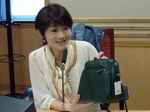 14418佳子さん.JPG