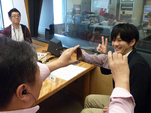 14423安川さん.jpg