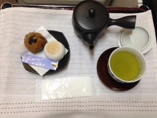 14502新茶.JPG