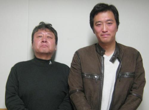 otsuru_kunimaru.jpg