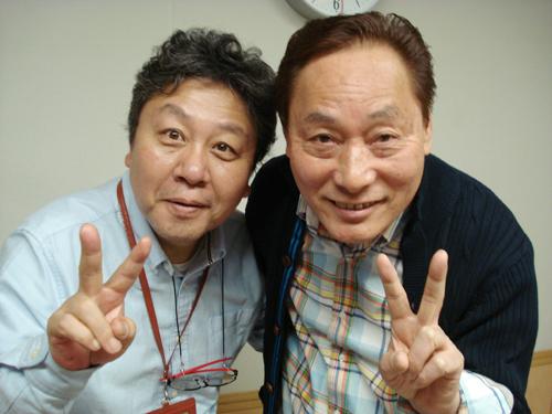 yonesuke-kunimaru.jpg