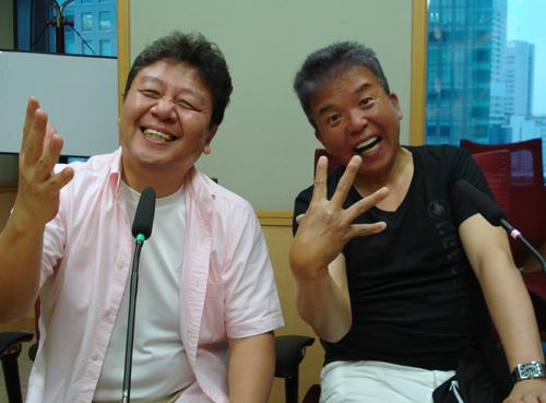 murakamij_kunimaru.jpg