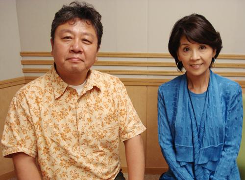 kashiwagi_kunimaru.jpg