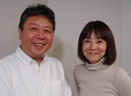 fujita_kunimaru.jpg