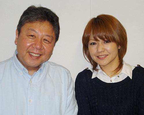 kunimaru_nakazawa.jpg