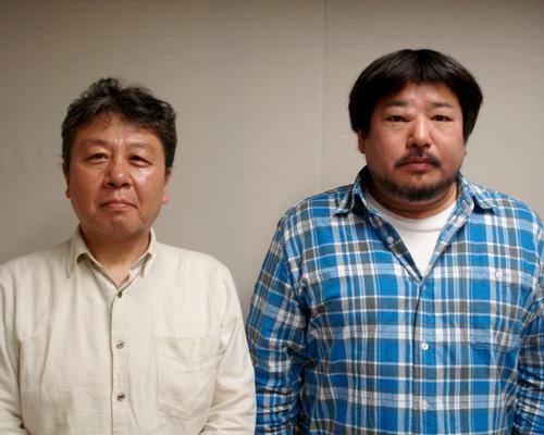 kunimaru_nishimura.jpg
