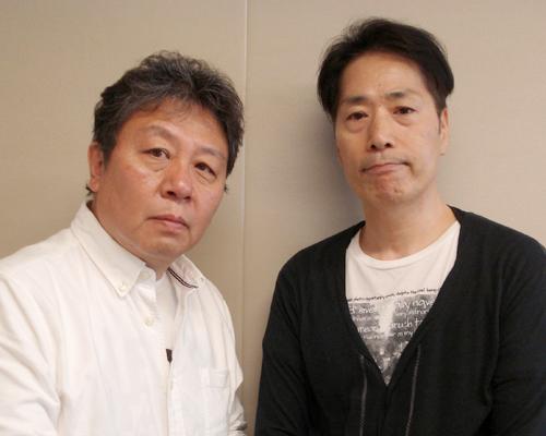 kunimaru_inagaki.jpg