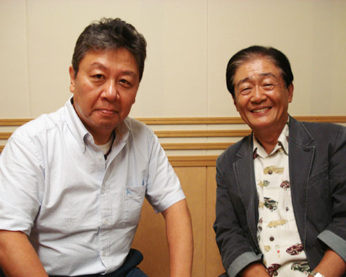 sekiguchi_kunimaru.jpg