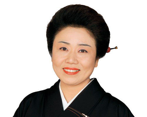 fujiyama_kunimaru.jpg