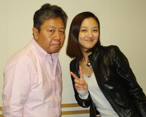 nakagoshi_kunimaru.jpg