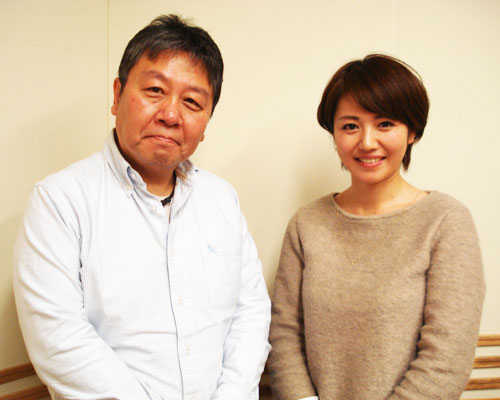 isoyama_kunimaru.jpg
