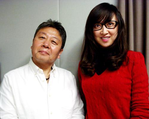 shibuki_kunimaru.jpg