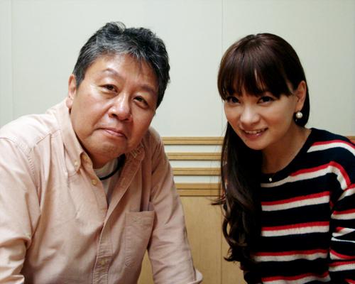 yasuda_kunimaru.jpg
