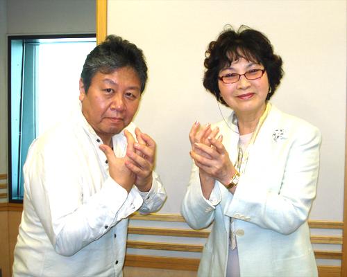 nakayama_kunimaru.jpg