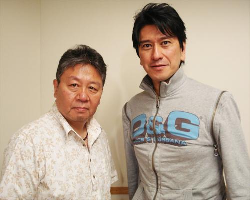 kawasaki_kunimaru.jpg