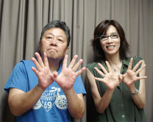 makoto_kunimaru.jpg