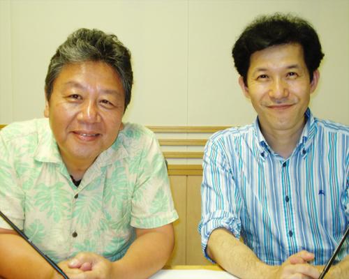 miyakawa_kunimaru.jpg