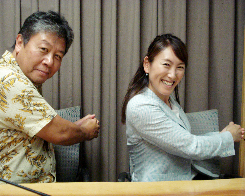 sugiyama_kunimaru.jpg