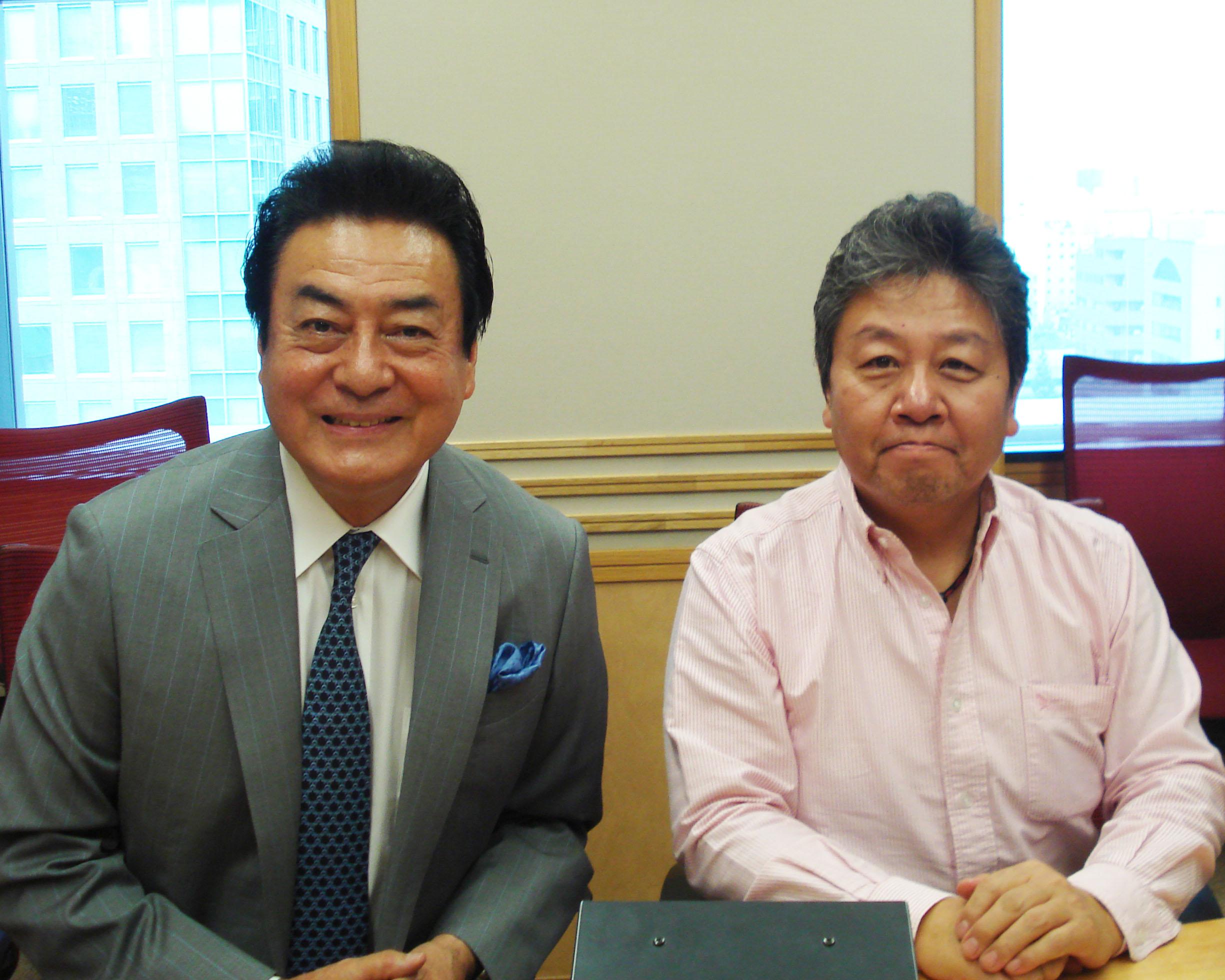 takahashi_kunimaru.jpg