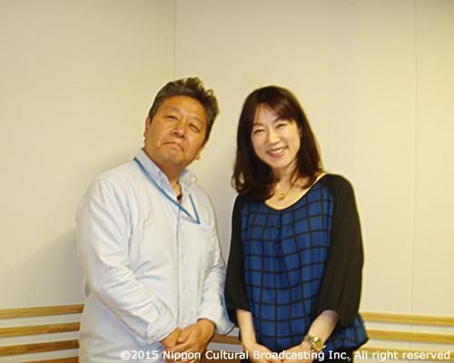 nagashima_kunimaru.jpg