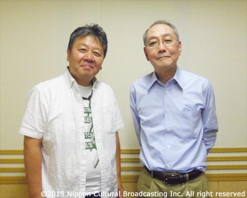 miyamoto_kunimaru.jpg