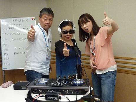 DJおばあちゃん.jpg