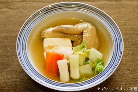 HIGASHIMARU_201412_001093.jpg