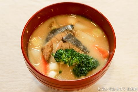 HIGASHIMARU_201412_001104.jpg