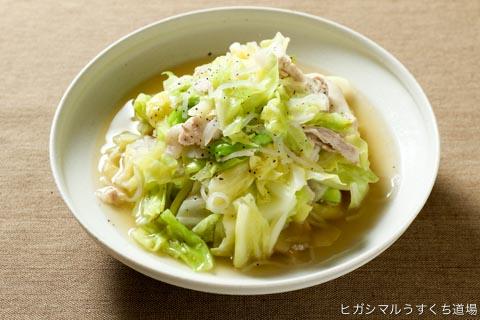 HIGASHIMARU_201503_002146.jpg