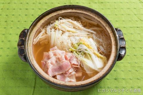 QRhigashimaru201512_000183.jpg