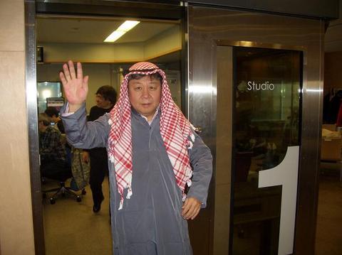 kunimaru_arab.jpeg