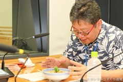 HIGASHIMARU_20140617_0260.jpg