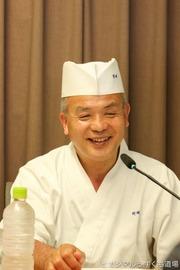 HIGASHIMARU_20140617_0269.jpgのサムネール画像