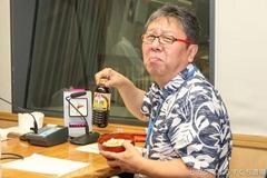 HIGASHIMARU_20140617_0288.jpg