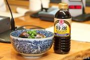 HIGASHIMARU_20140617_0309.jpg