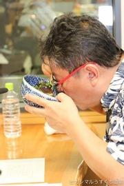 HIGASHIMARU_20140617_0314.jpg