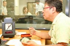 HIGASHIMARU_20140722_0380.jpg