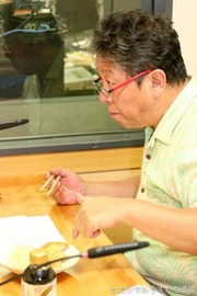 HIGASHIMARU_20140722_0390.jpg