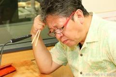 HIGASHIMARU_20140722_0408.jpg