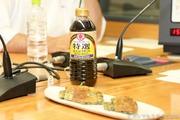 HIGASHIMARU_20140722_0414.jpg